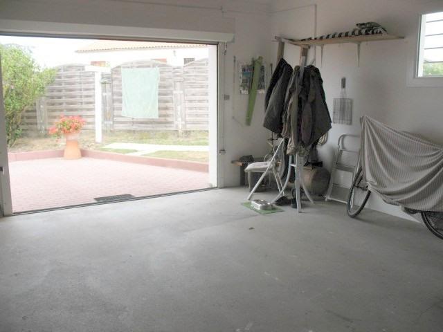 Vente maison / villa Etaules 348000€ - Photo 10