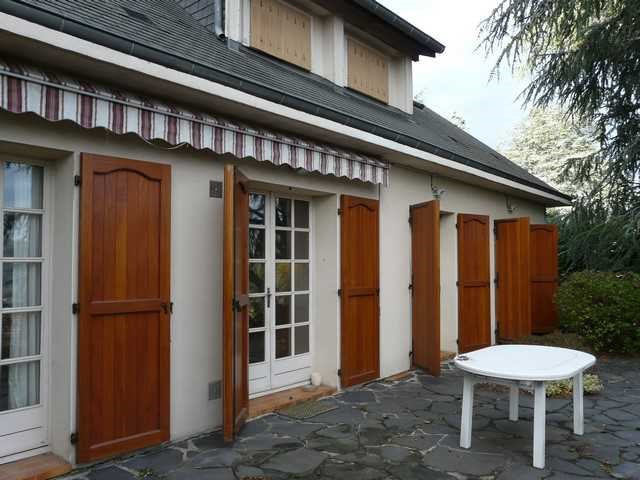 Affitto casa Saint-genest-lerpt 1050€ CC - Fotografia 2