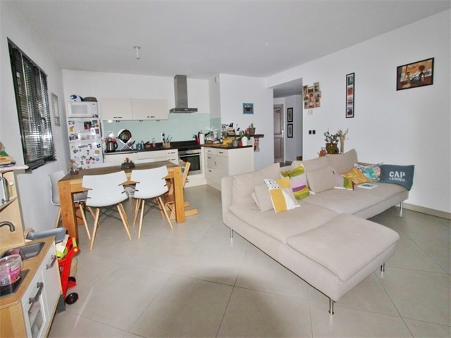 Location appartement Annecy le vieux 1 346€ CC - Photo 4
