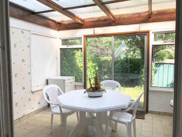 Vente maison / villa Longpont-sur-orge 239200€ - Photo 4