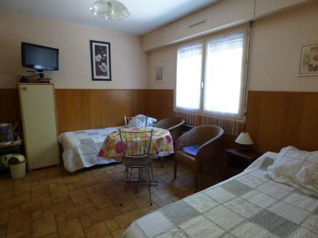 Rental apartment Aix les bains 440€ CC - Picture 5