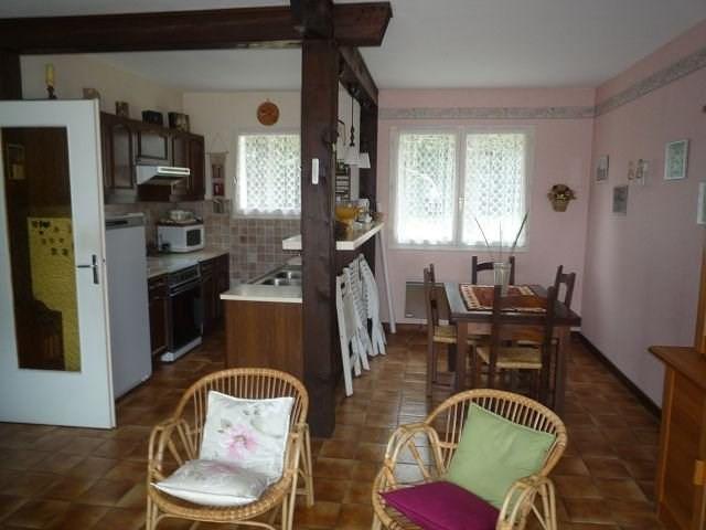 Vente maison / villa Mars 132000€ - Photo 4