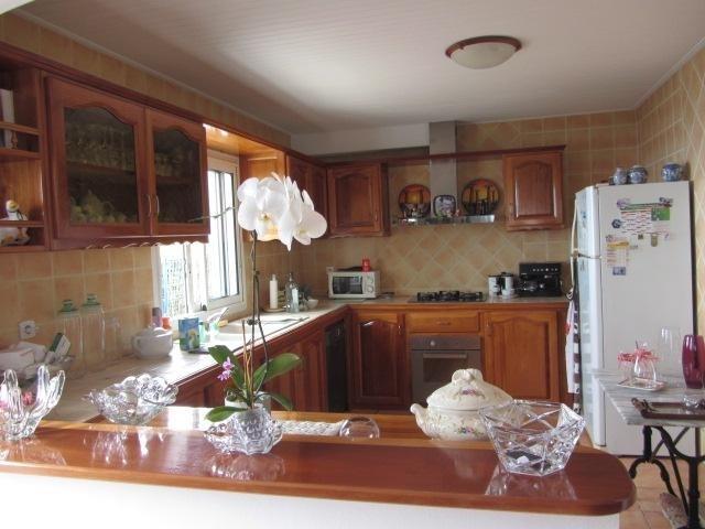 Revenda casa La chaloupe 335000€ - Fotografia 5