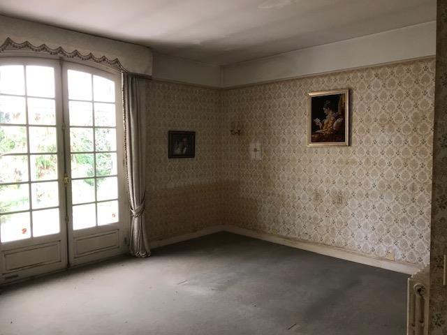Vente maison / villa Argent sur sauldre 210000€ - Photo 4