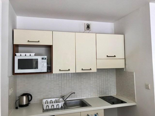 Location appartement Saint paul 835€ CC - Photo 2
