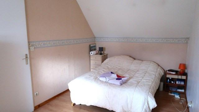 Vente maison / villa Maisse 239000€ - Photo 5