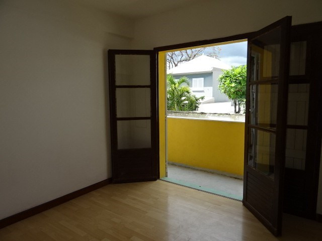Vente appartement St denis 145000€ - Photo 4