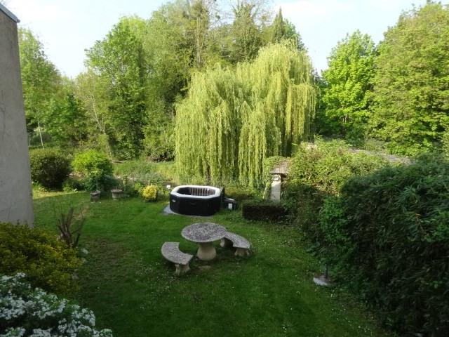 Sale house / villa Montargis 314000€ - Picture 3