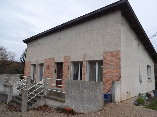 Vente maison / villa Launac 177 650€ - Photo 7