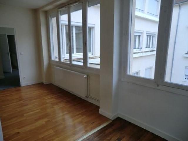 Location appartement Chalon sur saone 530€ CC - Photo 2