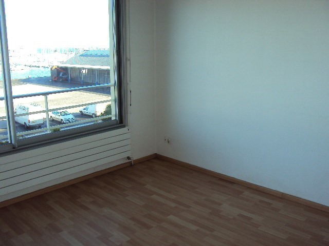 Location appartement Arcachon 587€ CC - Photo 2