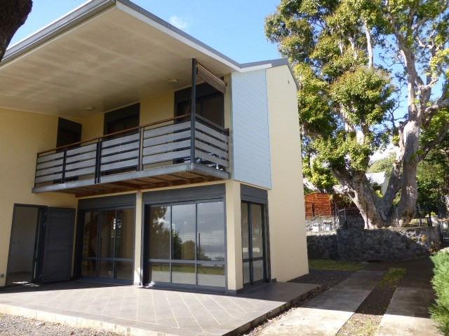 Vente maison / villa St denis 398000€ - Photo 11