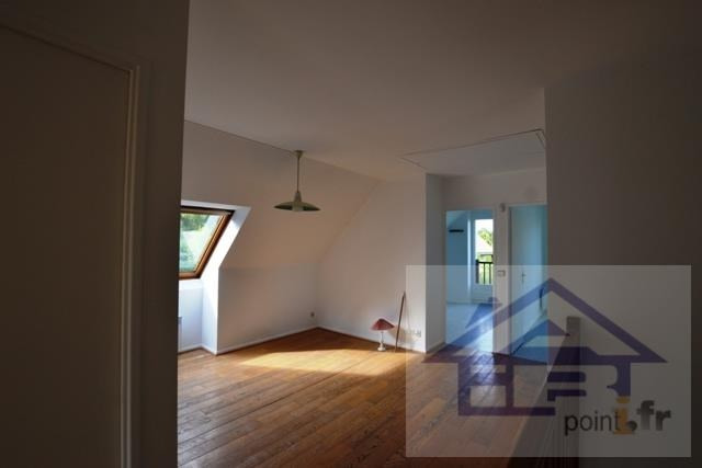 Sale house / villa Saint germain en laye 820000€ - Picture 14