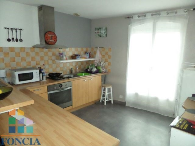 Sale apartment Bergerac 78 000€ - Picture 2