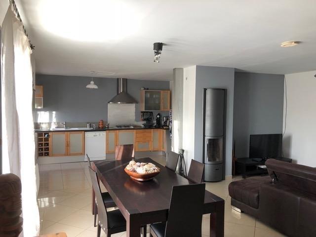 Sale house / villa Montbeton 235000€ - Picture 4