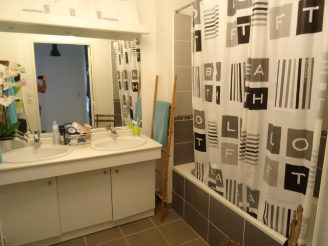 Vente appartement Rousset 246 900€ - Photo 4