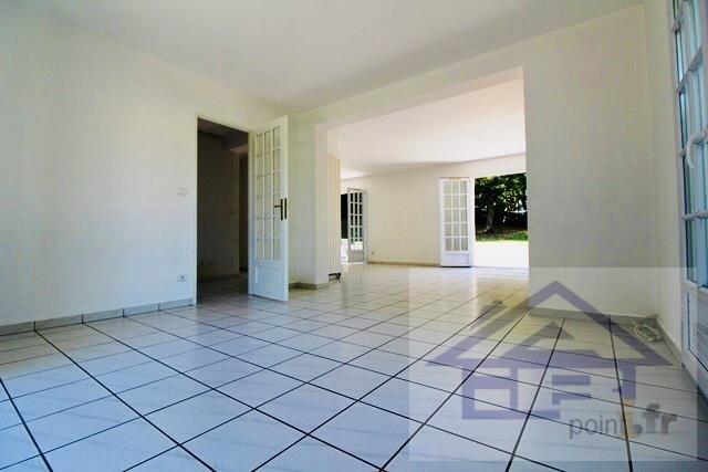 Rental house / villa Etang la ville 3200€ CC - Picture 5