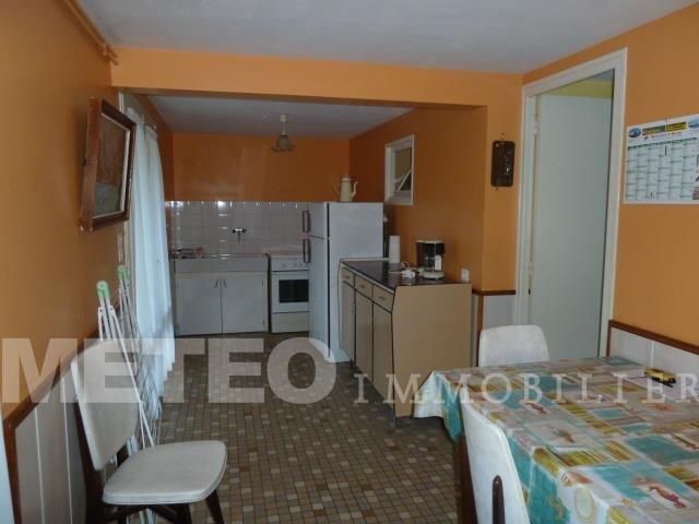 Sale house / villa La tranche sur mer 255000€ - Picture 3