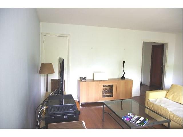 Sale apartment Villennes sur seine 286125€ - Picture 2