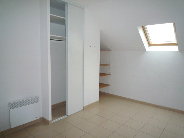 Rental apartment Pomponne 1 320€ CC - Picture 5