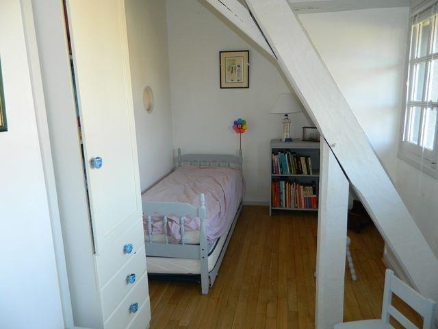 Verkoop  huis Dreux 249100€ - Foto 7