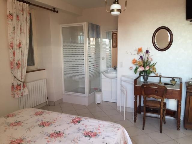 Sale house / villa Azerat 397207€ - Picture 22