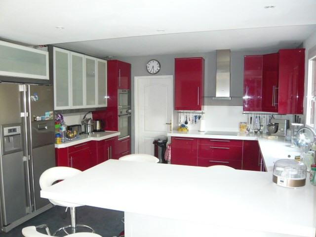 Vente maison / villa Soisy sur seine 499000€ - Photo 4