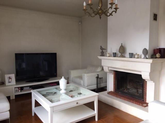 Revenda casa L etang la ville 690000€ - Fotografia 6