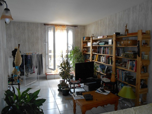 Venta  apartamento Andrezieux-boutheon 89000€ - Fotografía 4