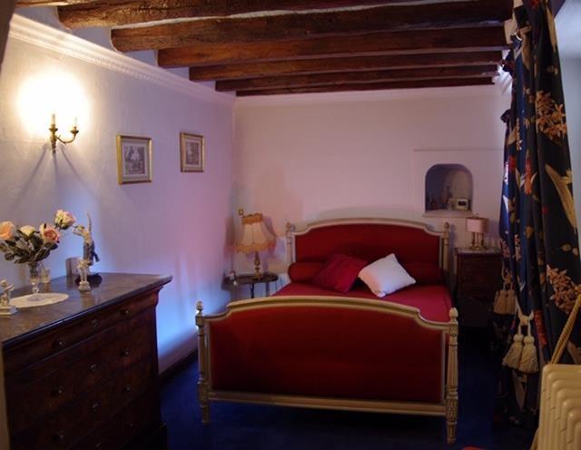 Revenda casa St arnoult en yvelines 478400€ - Fotografia 12