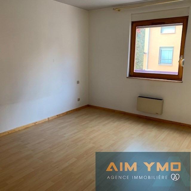 Revenda apartamento Ingersheim 162000€ - Fotografia 4