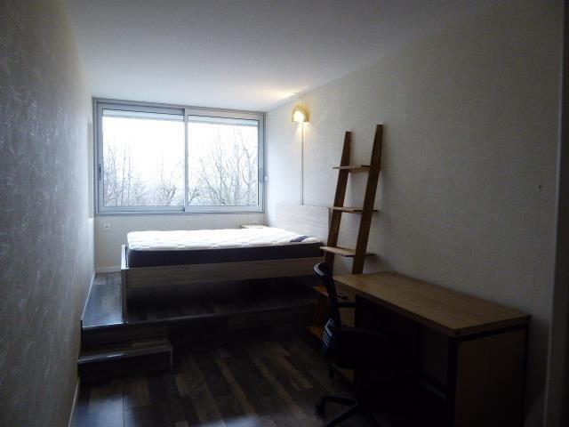 Location appartement Caluire et cuire 1140€ CC - Photo 9