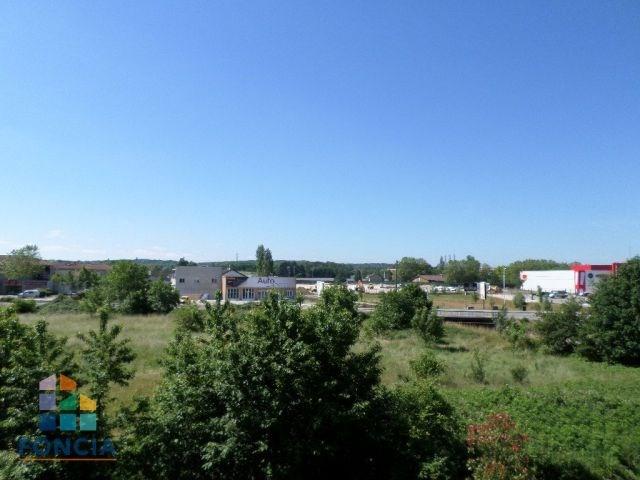 Sale apartment Bourg-en-bresse 145000€ - Picture 5