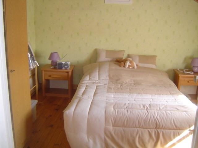 Sale house / villa Tremblay en france 295000€ - Picture 7