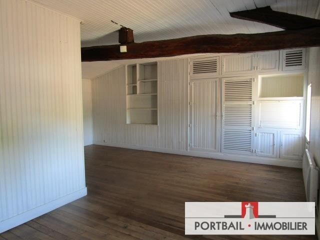Sale house / villa Marcillac 207500€ - Picture 8