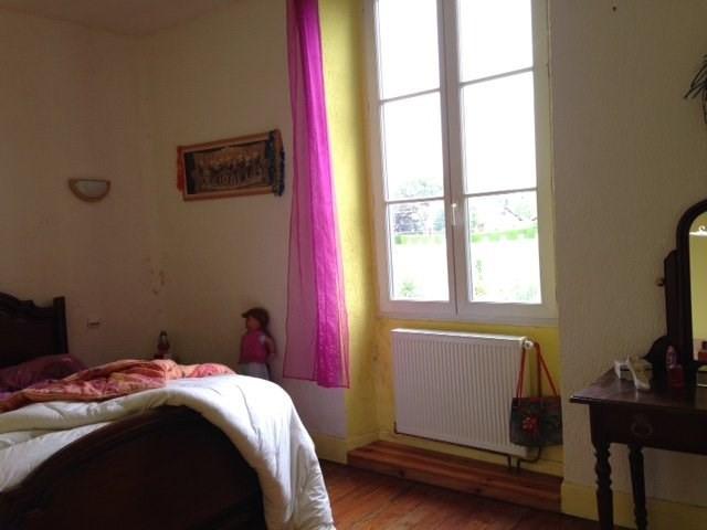 Sale house / villa Lannemezan 189000€ - Picture 4
