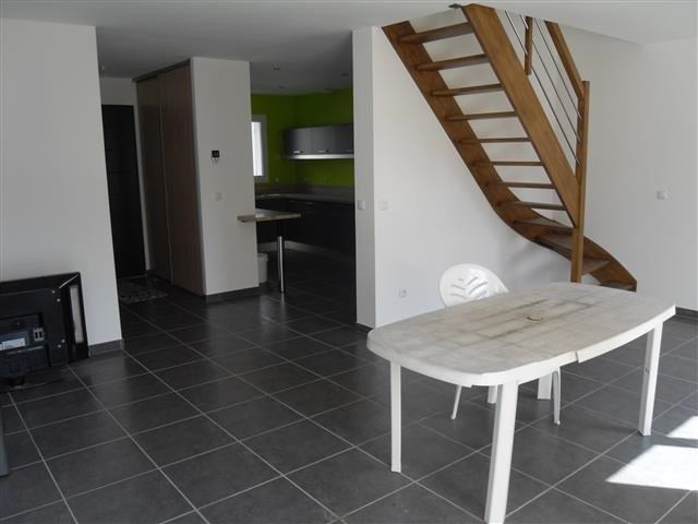 Revenda casa Nogent le roi 222600€ - Fotografia 5