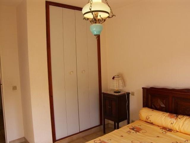 Location vacances appartement Prats de mollo la preste 520€ - Photo 10
