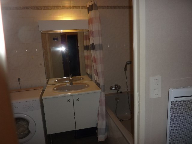 Rental apartment La baule 654€ CC - Picture 7