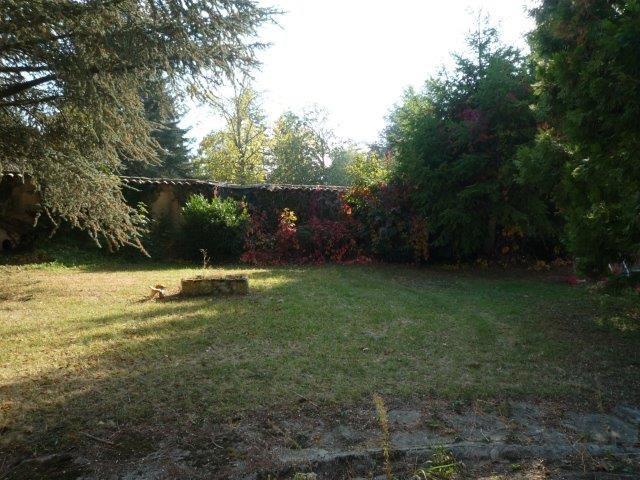 Vente maison / villa Sury-le-comtal 150000€ - Photo 1