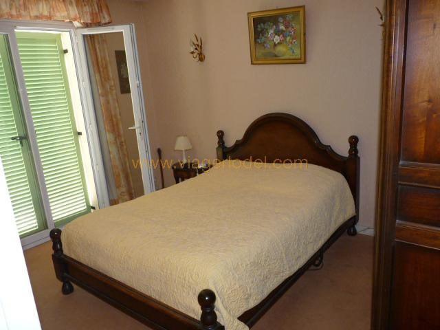 Life annuity house / villa Roquebrune-sur-argens 180000€ - Picture 7