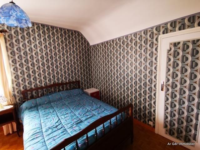 Sale house / villa Lanmeur 181900€ - Picture 18