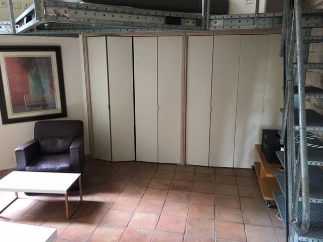 Rental apartment Paris 11ème 1190€ CC - Picture 7