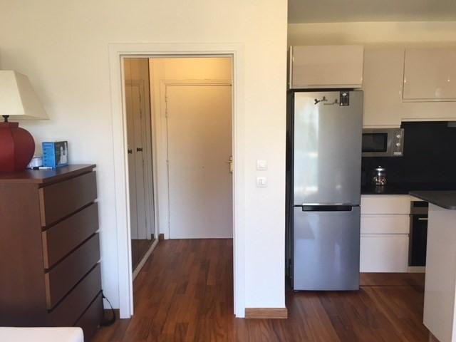 Vente appartement Villeneuve loubet 190000€ - Photo 2