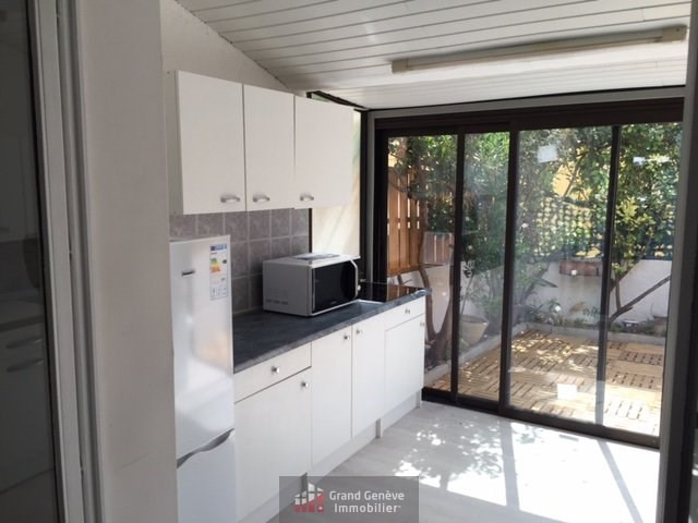 Vente maison / villa Sanary sur mer 213000€ - Photo 2