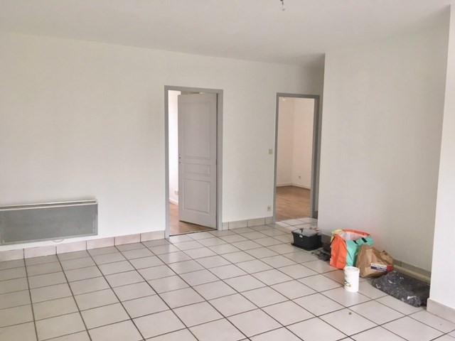 Verkoop  huis Biscarrosse 190000€ - Foto 2