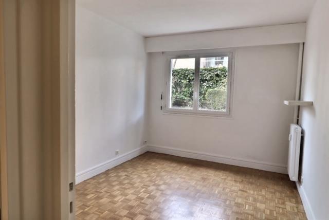 Sale apartment Versailles 650000€ - Picture 9