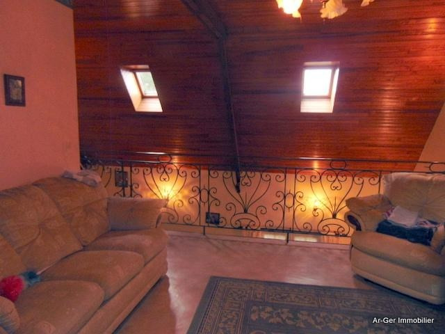 Vente maison / villa St adrien 176550€ - Photo 14