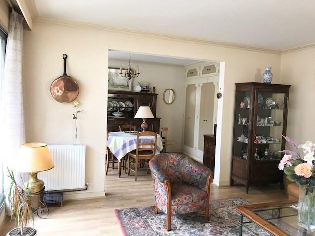 Vente appartement Saint brieuc 126600€ - Photo 2