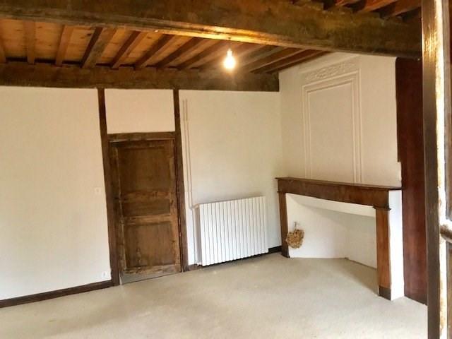 Sale house / villa Azereix 388500€ - Picture 6